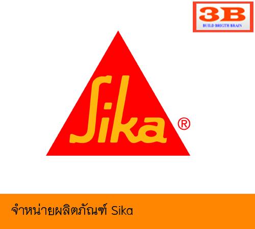 จำหน่ายผลิตภันฑ์ Sika และ JOTUN
